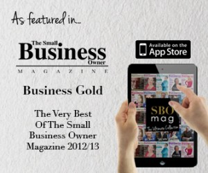 The-Small-Business-Owner-Magazine-Web-Badge-Rectangle-Landscape